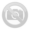 Prusa Research Original Prusa i3 MK2.5 to MK2.5S upgrade kit