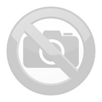 PVA filament natural 1,75mm Herz 0,5 kg