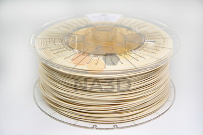 SPECTRUM PLA IVORY BEIGE 2,85 mm 0,85 kg