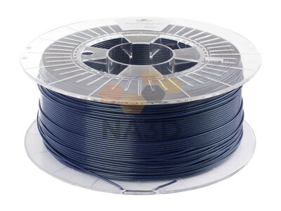 SPECTRUM PLA STARDUST BLUE 1,75 mm 1 kg