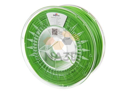 SPECTRUM ASA 275 LIME GREEN 1,75 mm 1 kg (SPECTRUM ASA 275 limetkovej ZELENÁ 1,75 mm 1 kg)