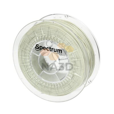 SPECTRUM PLA SPECIAL STONE AGE LIGHT 1,75 mm 1 kg