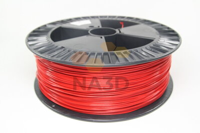 SPECTRUM PLA BLOODY RED 1,75 mm 2 kg