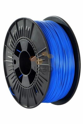 COLORFIL PLA BLUE 1,75 mm 1 kg (COLORFIL PLA MODRÁ 1,75 mm 1 kg)