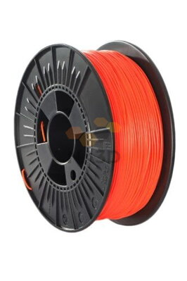 COLORFIL PLA ORANGE 1,75 mm 1 kg (COLORFIL PLA ORANŽOVÁ 1,75 mm 1 kg)